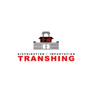 TRANSHING