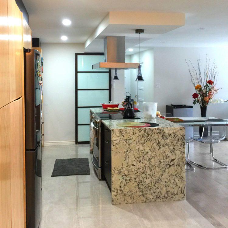 家居定制:为你量身定制,更环保舒适的居住环境